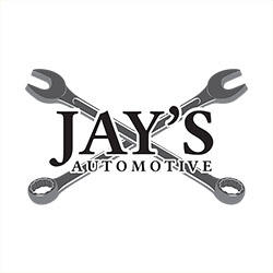 Jay's Automotive - Dunmore, PA - Auto Body Repair & Painting
