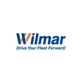 WIlmar, Inc.