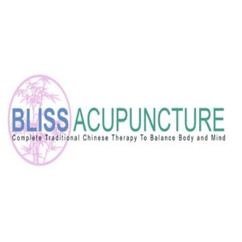 Bliss Acupuncture