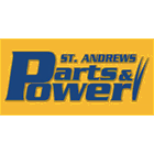 St Andrews Parts & Power