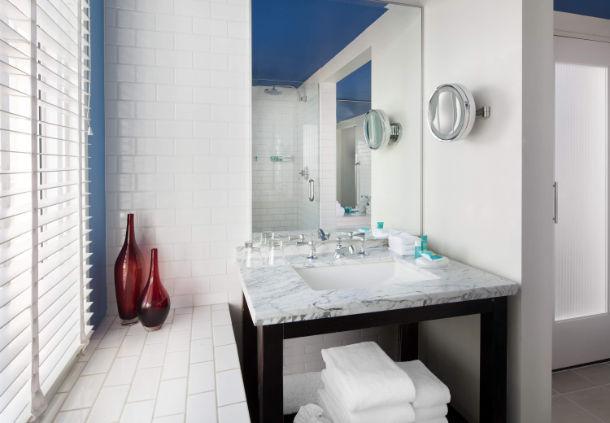 Http Www Marriott Com Hotels Travel Sanyr Renaissance San Diego Hotel