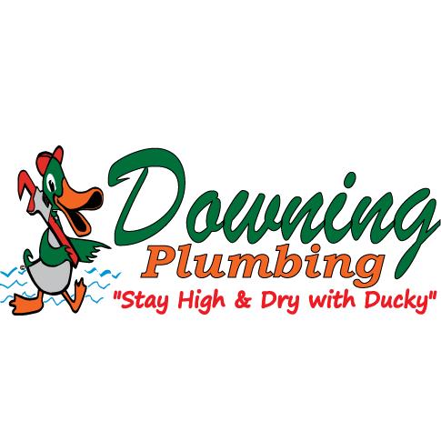 Downing Plumbing