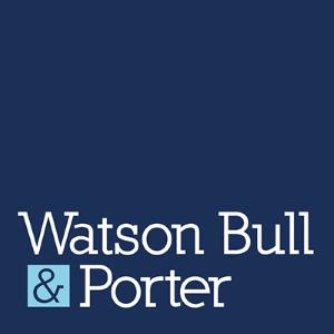 Watson Bull & Porter - CLOSED - Sandown, Isle of Wight PO36 8DE - 01983 327102 | ShowMeLocal.com