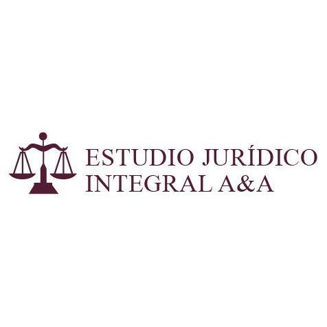 ESTUDIO JURIDICO INTEGRAL - DRA ROMINA ANA ANTONIETTA Y ASOCIADOS