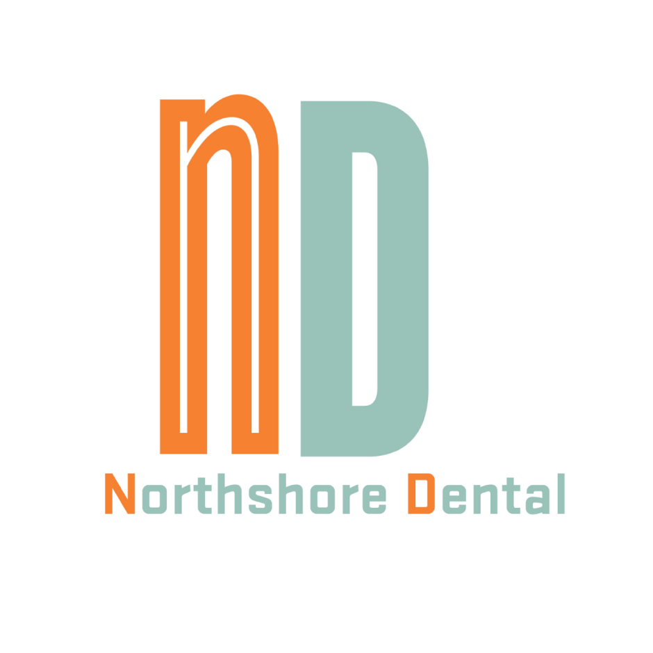 Northshore Dental - Houston, TX - Dentists & Dental Services