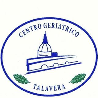 CENTRO GERIATRICO TALAVERA