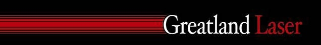 Greatland Laser