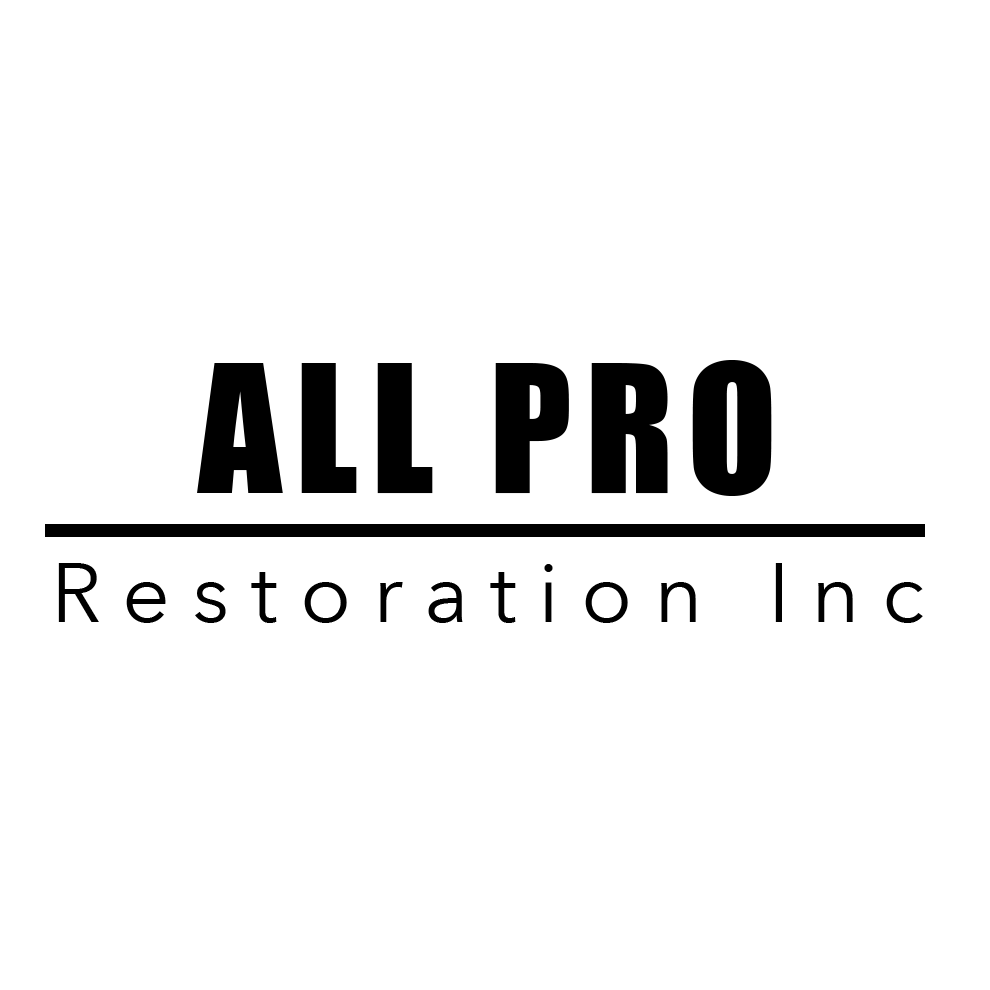 All Pro Restoration Inc - Davison, MI 48423 - (810)412-5688 | ShowMeLocal.com