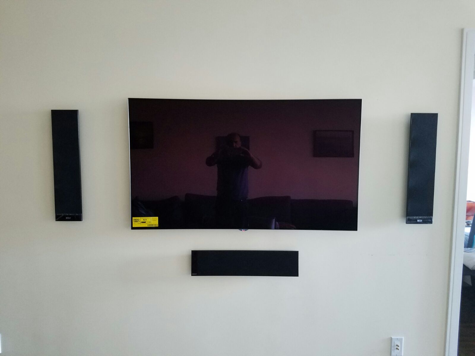 the awesome buy sound home photos surround bluetooth of system in ceiling speaker speakers unique pics to best ceilings