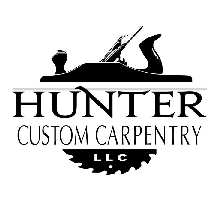 Hunter Custom Carpentry, LLC