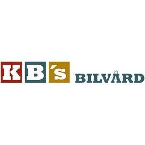 Kb's Bilvård Söder AB