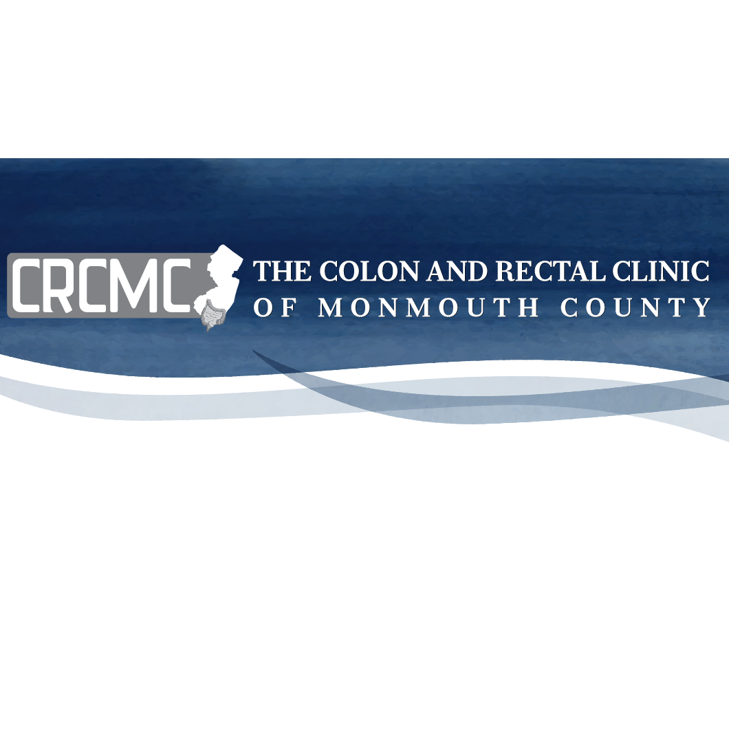The Colon & Rectal Clinic of Monmouth County