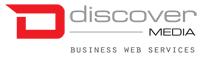 Discover Media, LLC