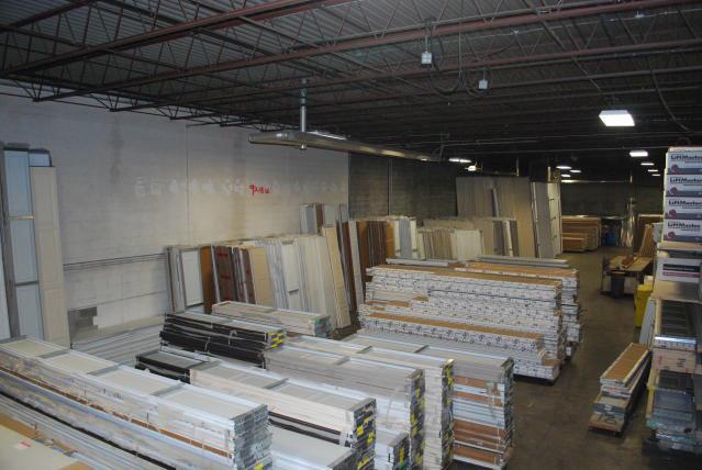 Garage Door Tucson Az Garage Doors Garage Doors Tucson