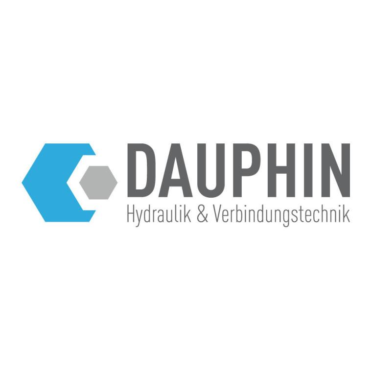 Bild zu Dauphin GmbH in Altdorf bei Nürnberg