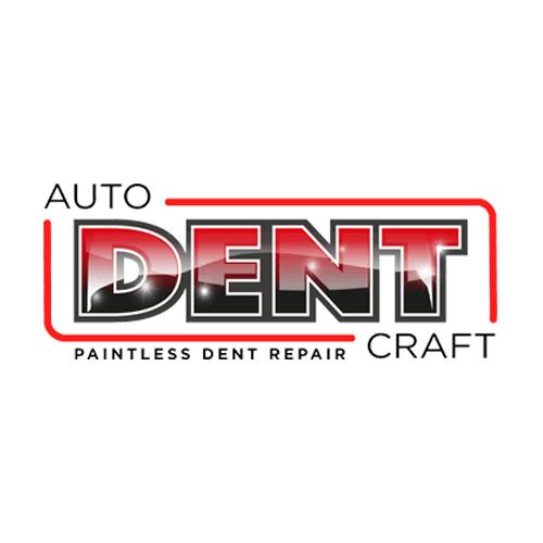 Auto Dent Craft - Fayetteville, GA 30215 - (770)560-5551 | ShowMeLocal.com