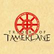 Traders of Tamerlane