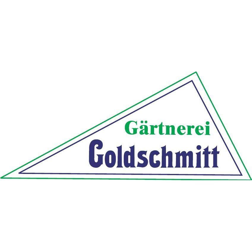 Gärtnerei Goldschmitt