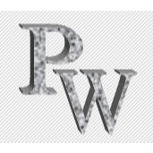Professionelle Wertarbeit Patrick Wingen Essen