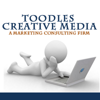 Toodles Creative Media