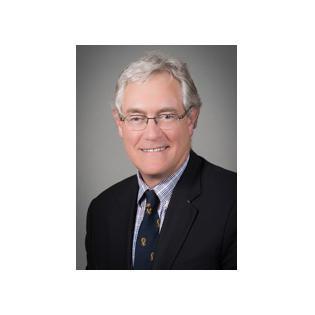 John Ames MD