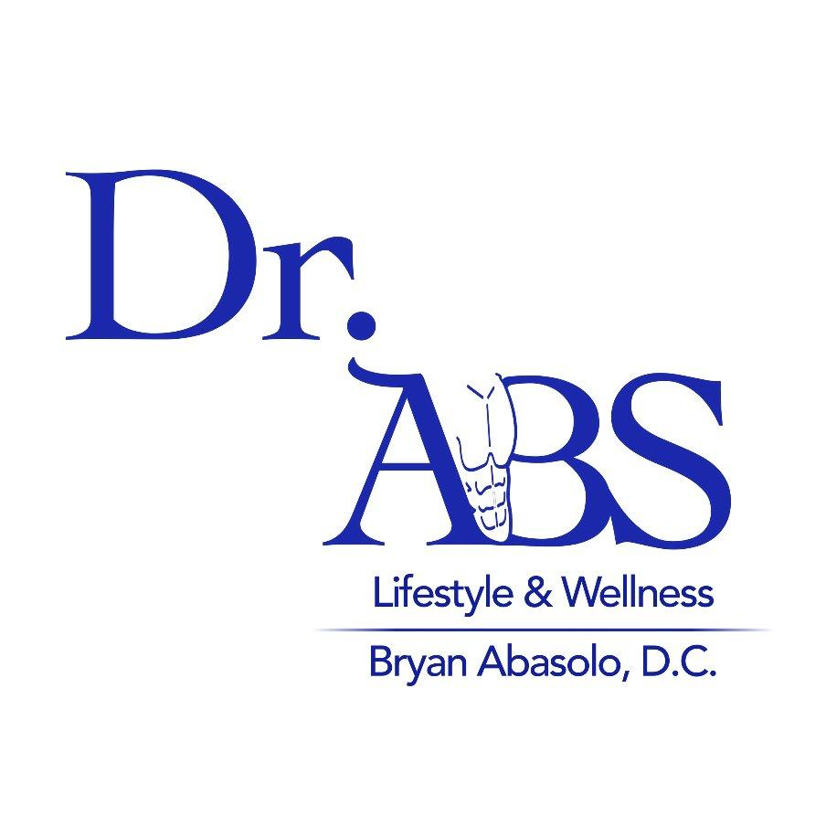 Dr. Abs Lifestyle & Wellness - Miami, FL 33132 - (305)322-4029   ShowMeLocal.com