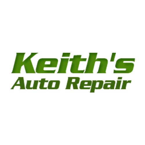 Keith's Auto Repair - Raymond, MS - Auto Body Repair & Painting