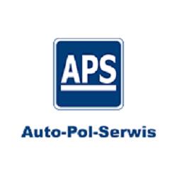Auto - Pol - Serwis Centru Likwidacji Szkód