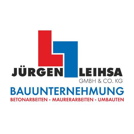 Bild zu Bauunternehmung Jürgen Leihsa GmbH & Co. KG in Brüggen am Niederrhein