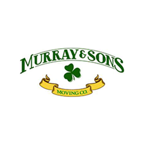 Murray & Sons Moving Co., Inc. - Jackson, NJ - Movers