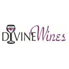 Divine Wines Vintners