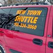 New Town Shuttle - New Town, ND 58763 - (701)334-3060 | ShowMeLocal.com