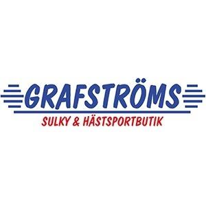 Grafströms Sulkytillverkning AB