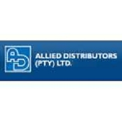 Allied Distributors (Pty) Ltd