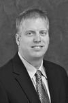 Edward Jones - Financial Advisor: Ryan S Kapp image 0