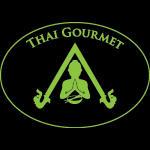 Bild zu Thai Gourmet Johnny Luong in Köln