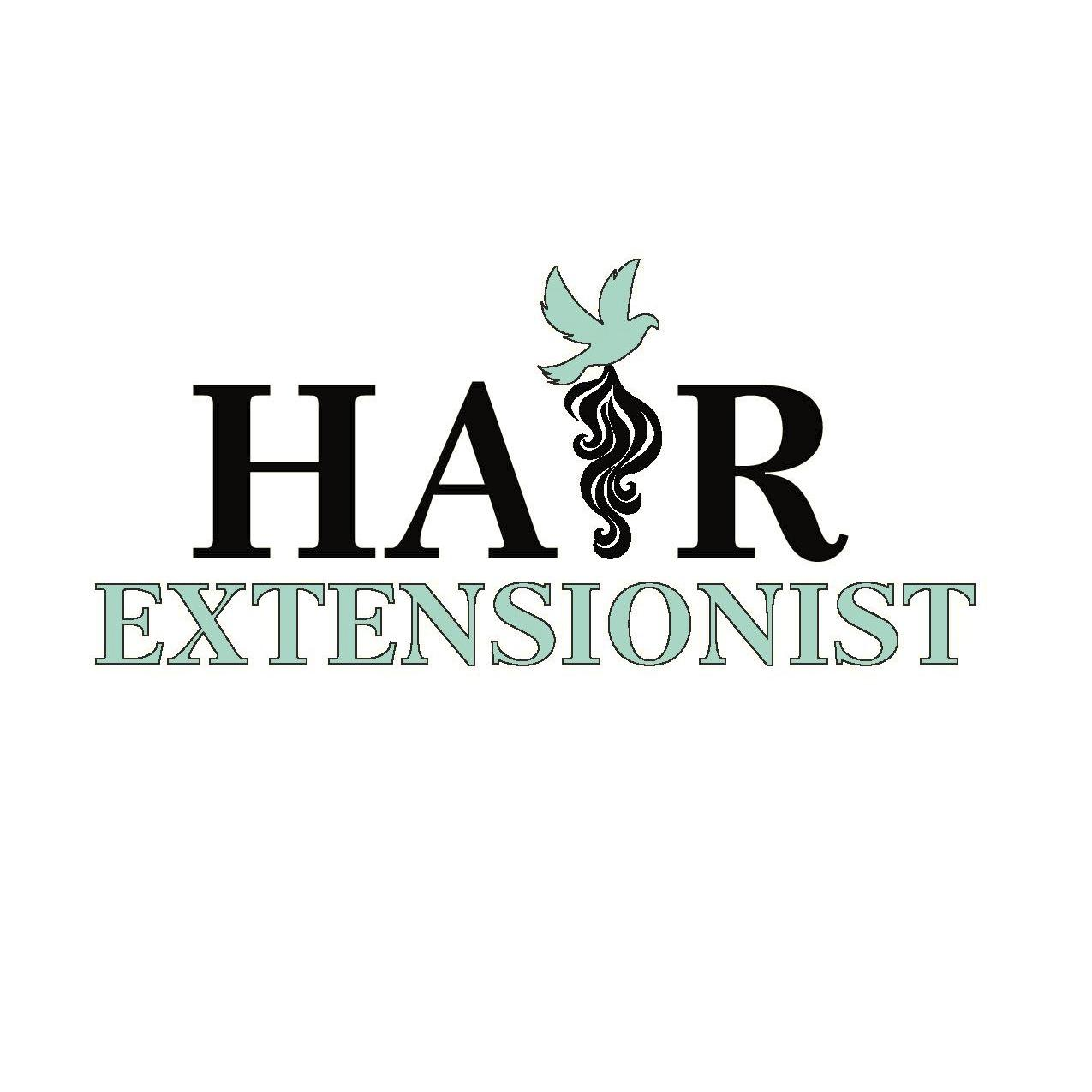 Hair Extensions By Mr Waatani