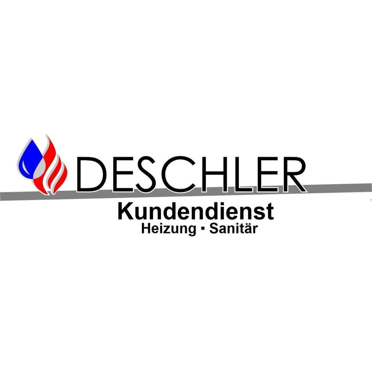 Bild zu Lukas Deschler - Kundendienst für Heizung & Sanitär in Frickenhausen in Württemberg