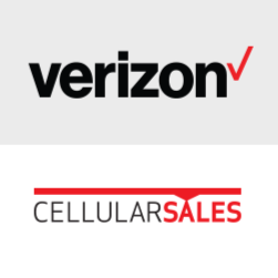 Verizon Authorized Retailer – Cellular Sales