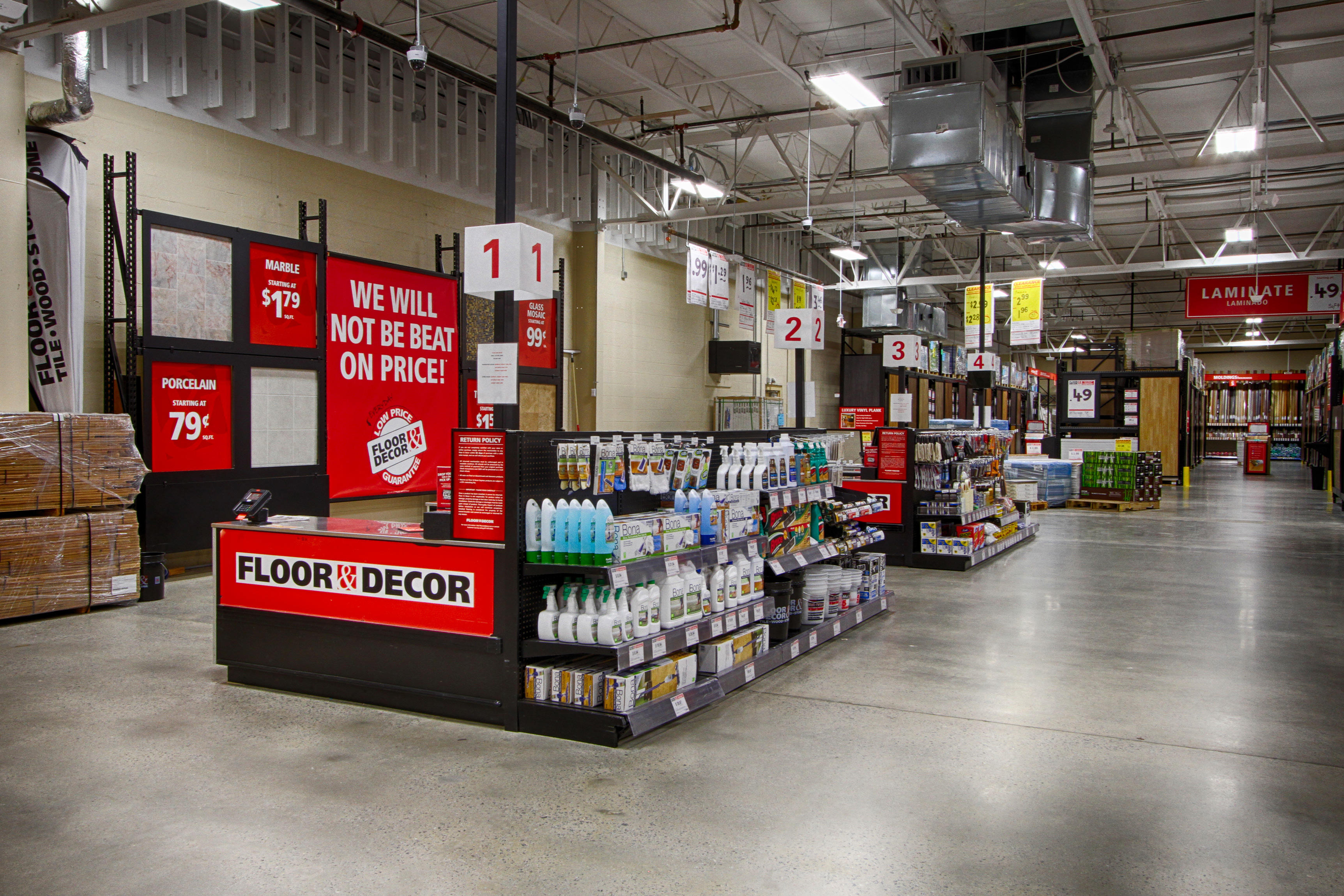 floor amp decor in savannah ga 31404 chamberofcommerce com