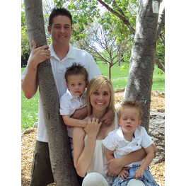 Michael P. Murphy, DDS - Fort Collins, CO - Dentists & Dental Services