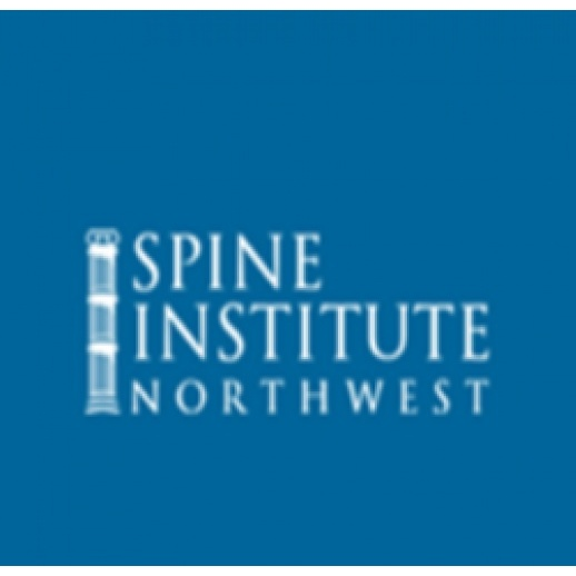 Spine Institute Northwest - Tacoma, WA - General or Family Practice Physicians