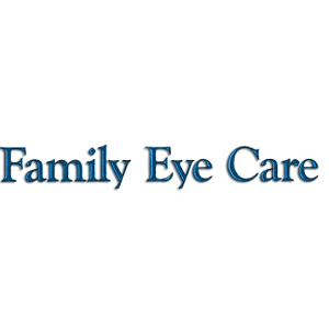 Family Eye Care - Bristol, CT - Optometrists