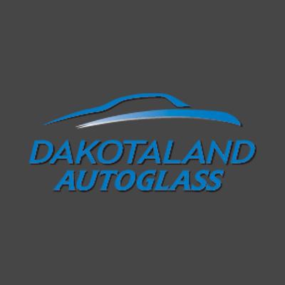 Dakotaland Autoglass - Rapid City, SD 57702 - (605)343-8303 | ShowMeLocal.com