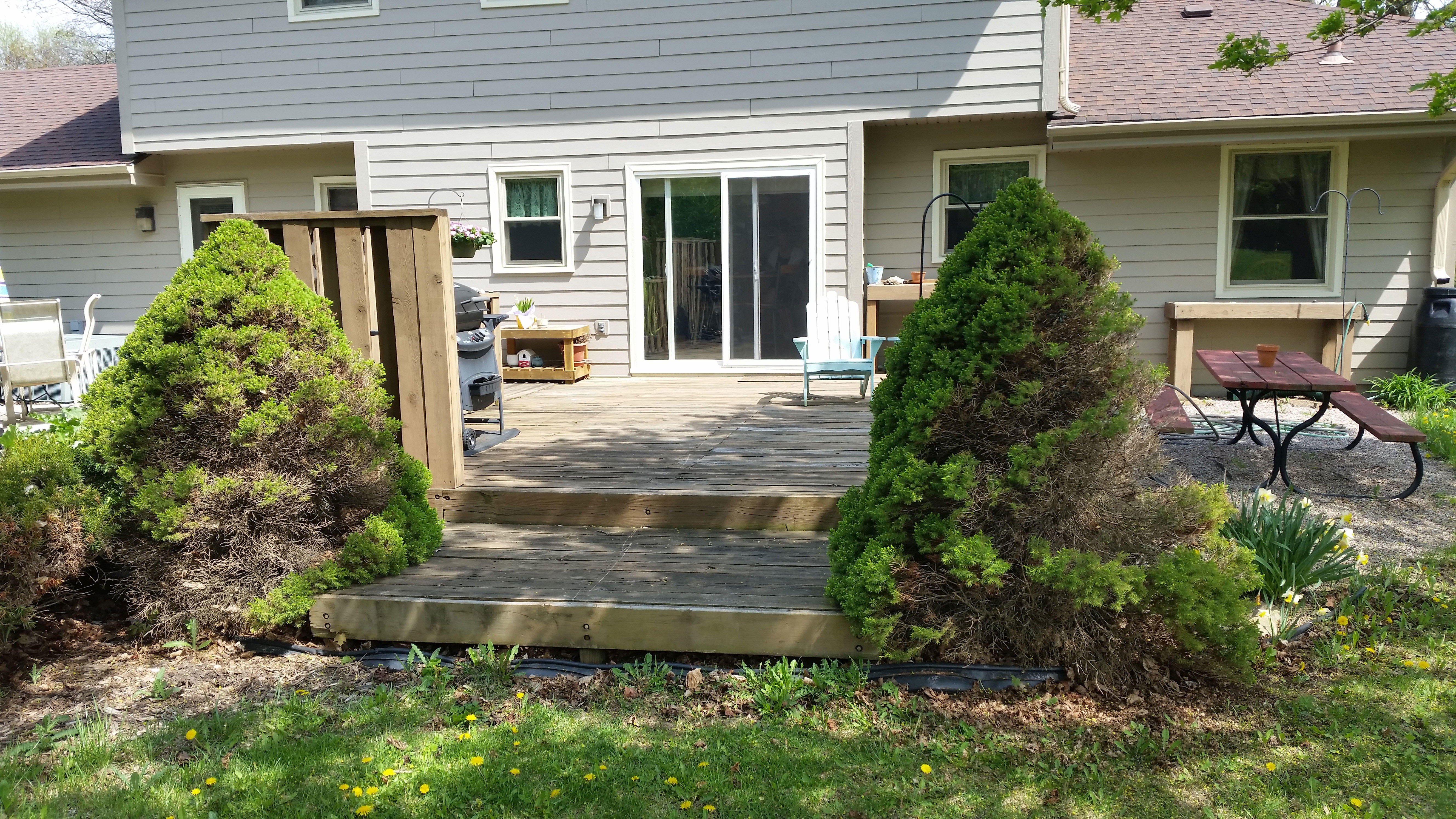Outdoor Living Unlimited Waukesha Wisconsin Wi