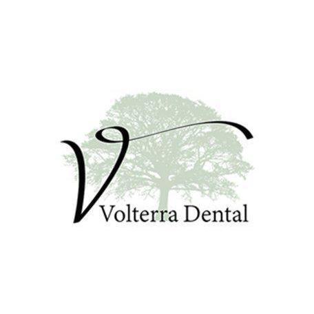 Volterra Dental