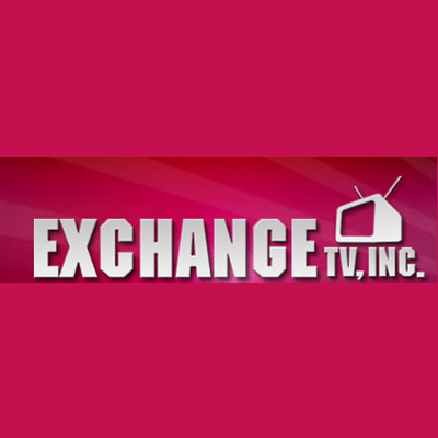Exchange Tv, Inc.