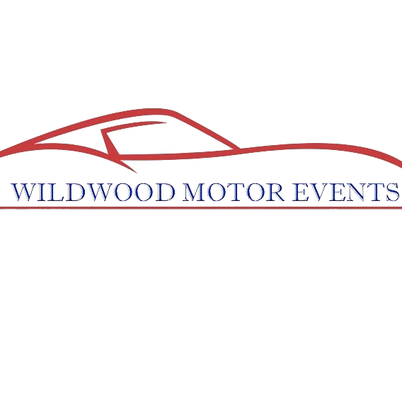 Wildwood Motor Events