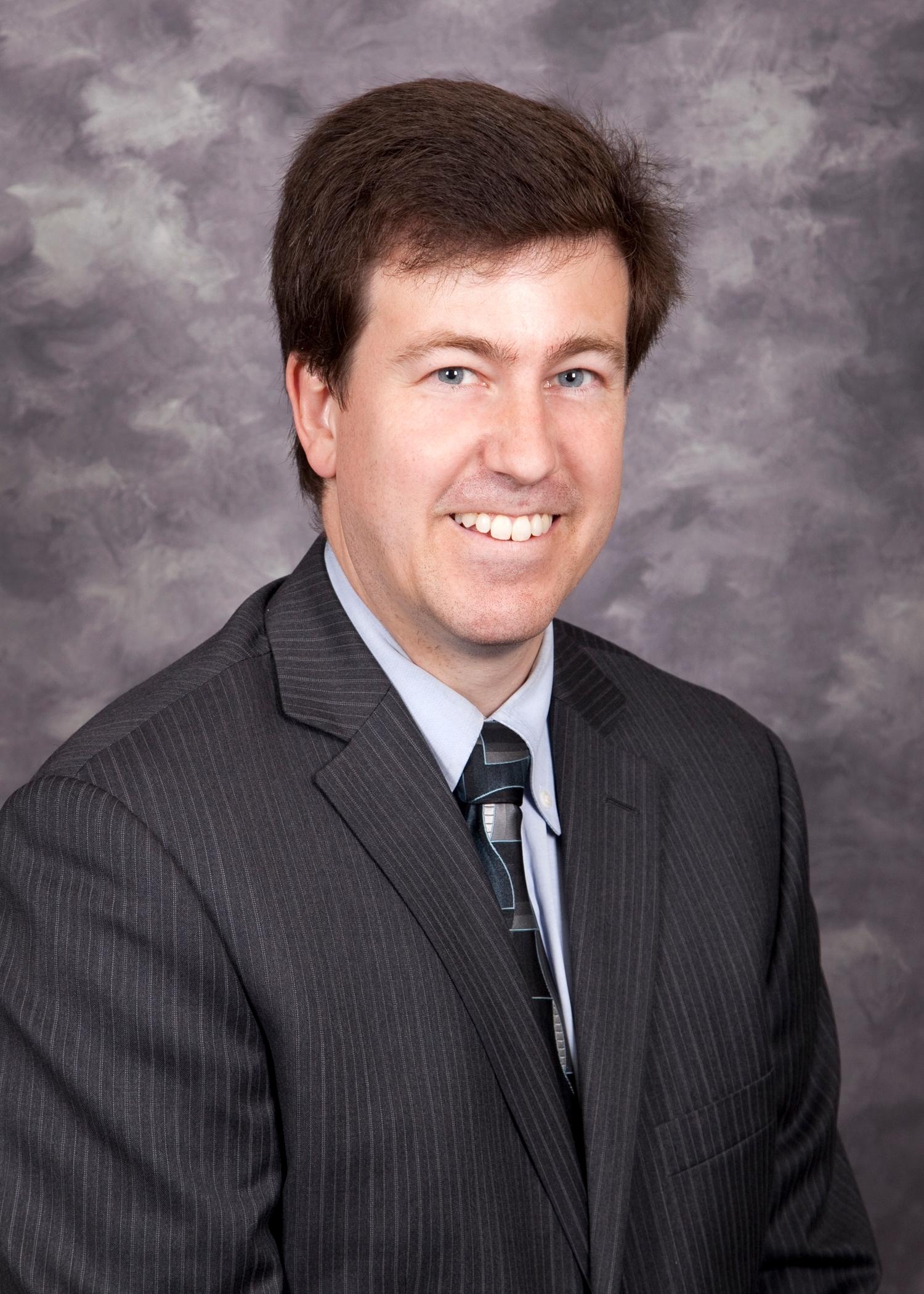 Dillman, Chastain, Byrd, LLC image 0