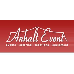 Anhalt Event OHG